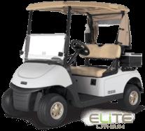 Carro de Elite Lithium