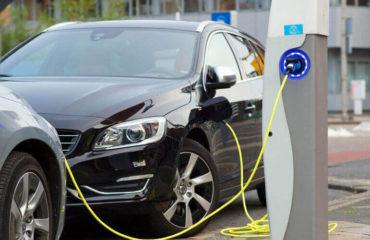 Ventajas Desventajas Vehiculos Electricos