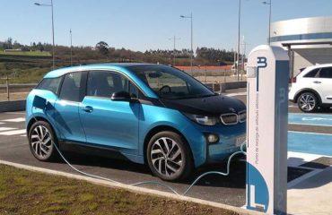 aumentan ventas de vehiculos electricos