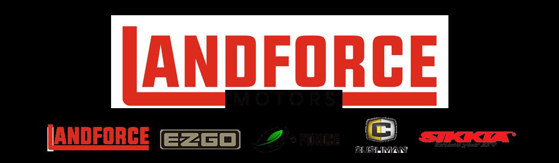 Motos Eléctricas, Cuatriciclos Y Carros de Golf